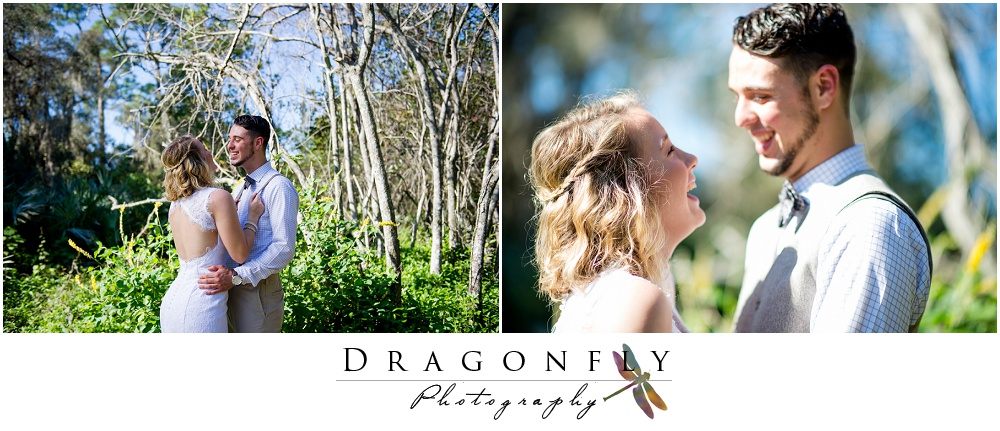 Dragonfly Photography Rustic South Florida Beach Weddingphotos_0061
