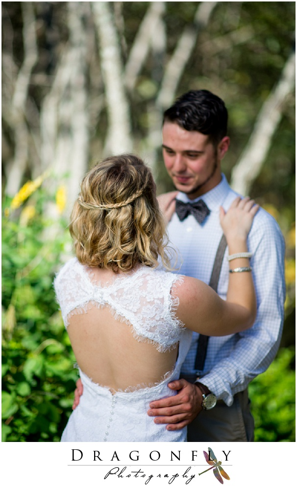 Dragonfly Photography Rustic South Florida Beach Weddingphotos_0062