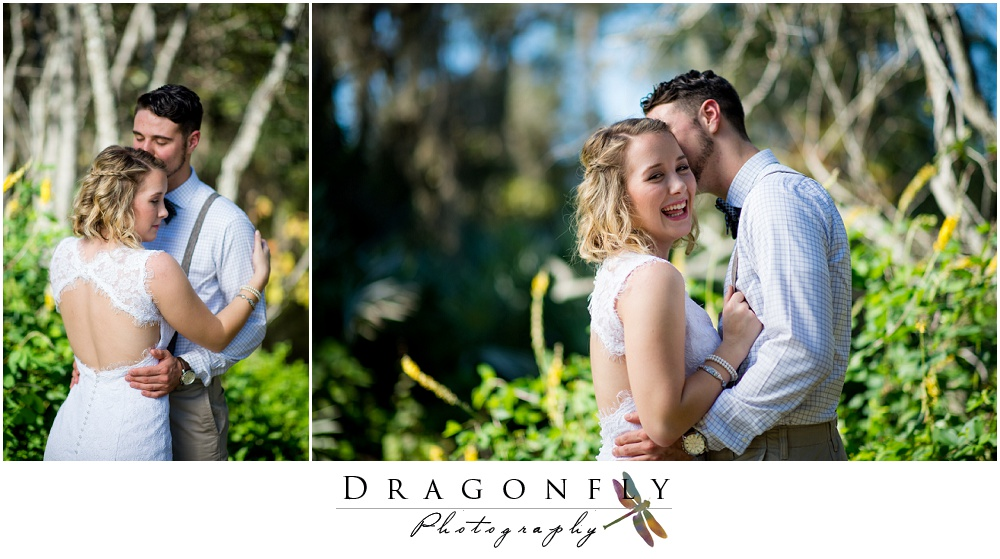 Dragonfly Photography Rustic South Florida Beach Weddingphotos_0064