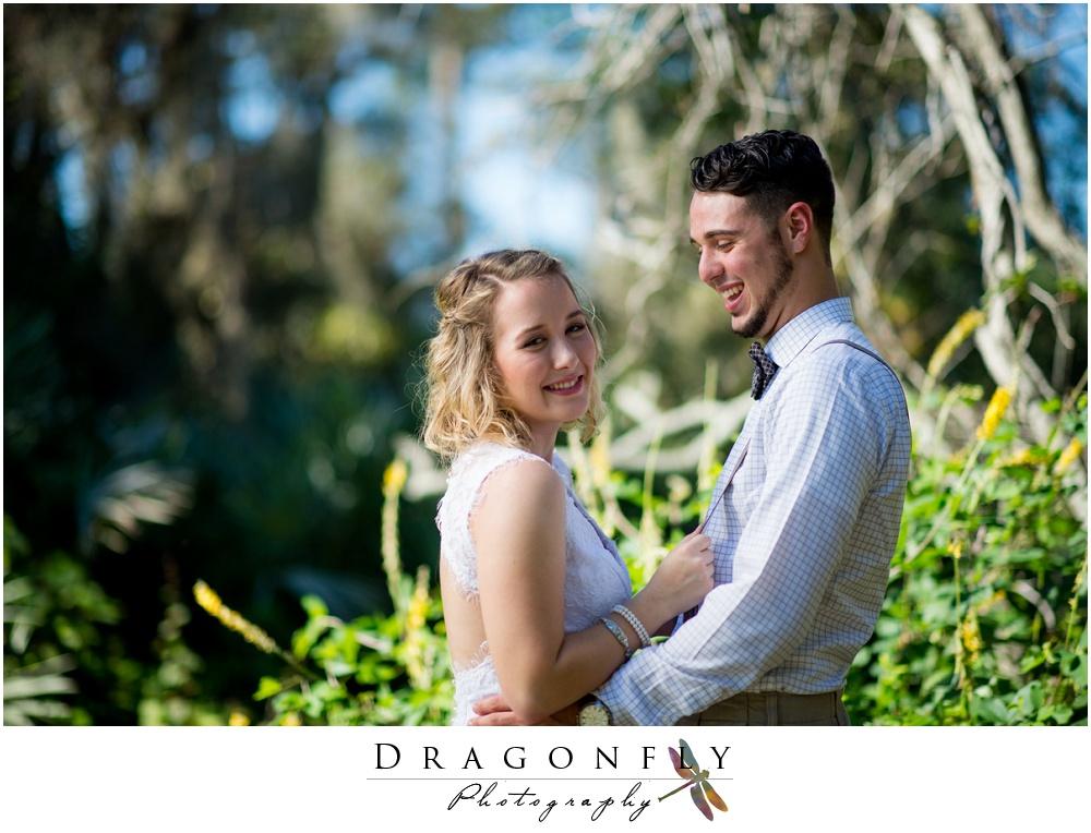 Dragonfly Photography Rustic South Florida Beach Weddingphotos_0065