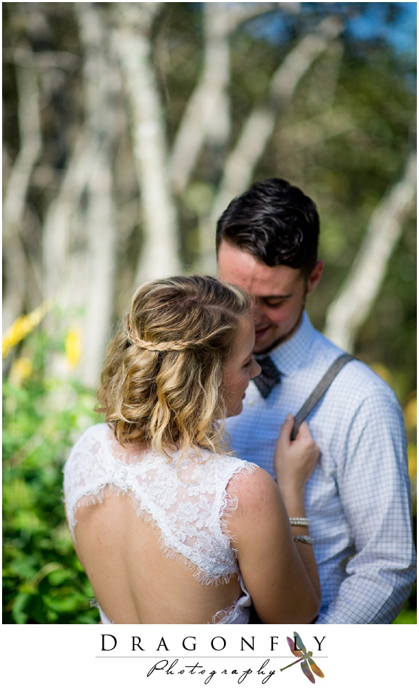 Dragonfly Photography Rustic South Florida Beach Weddingphotos_0066
