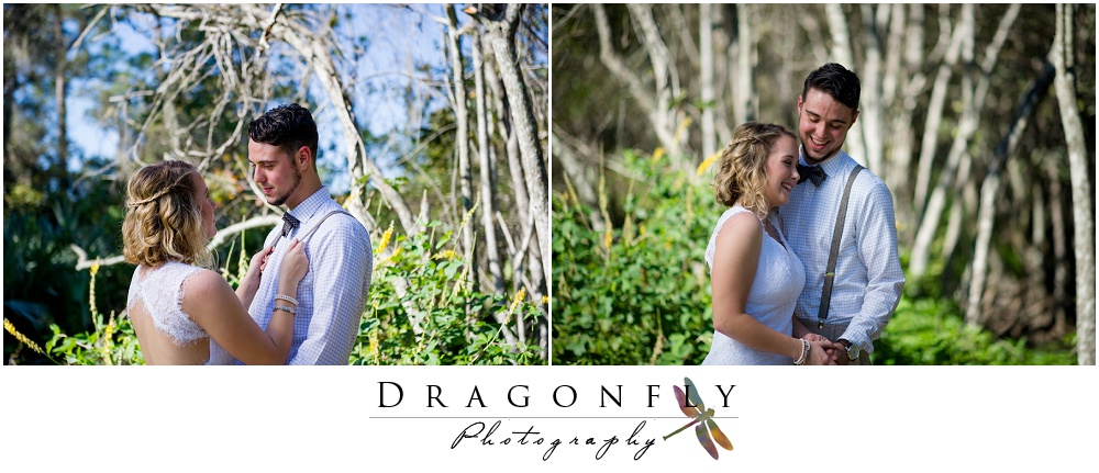 Dragonfly Photography Rustic South Florida Beach Weddingphotos_0067