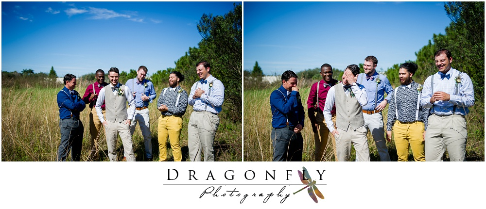 Dragonfly Photography Rustic South Florida Beach Weddingphotos_0068