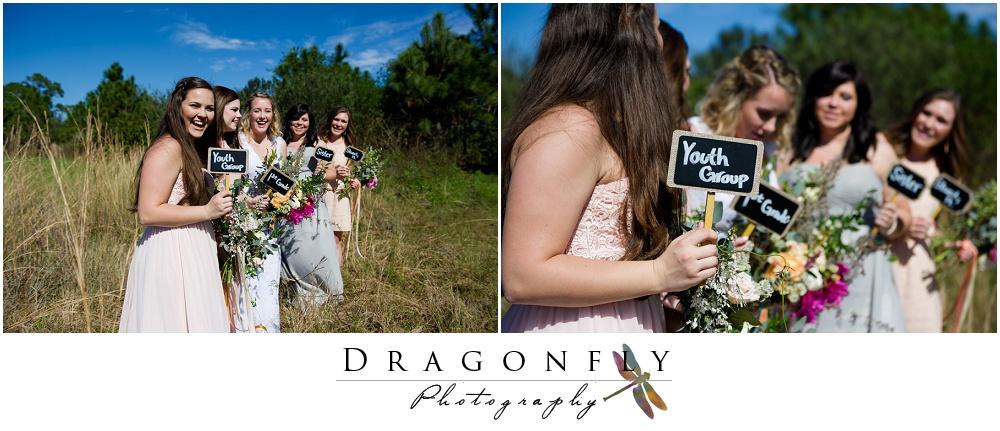 Dragonfly Photography Rustic South Florida Beach Weddingphotos_0069