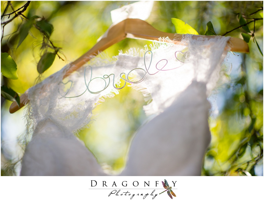 Dragonfly Photography Rustic South Florida Beach Weddingphotos_0070
