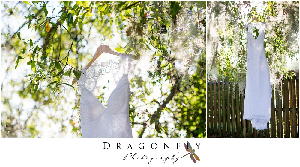 Dragonfly Photography Rustic South Florida Beach Weddingphotos_0071