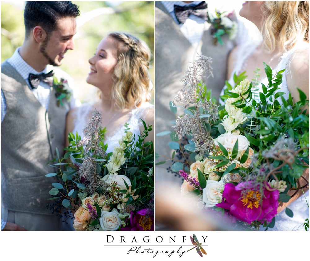 Dragonfly Photography Rustic South Florida Beach Weddingphotos_0075