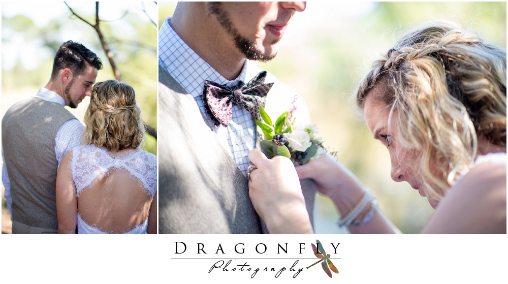 Dragonfly Photography Rustic South Florida Beach Weddingphotos_0076