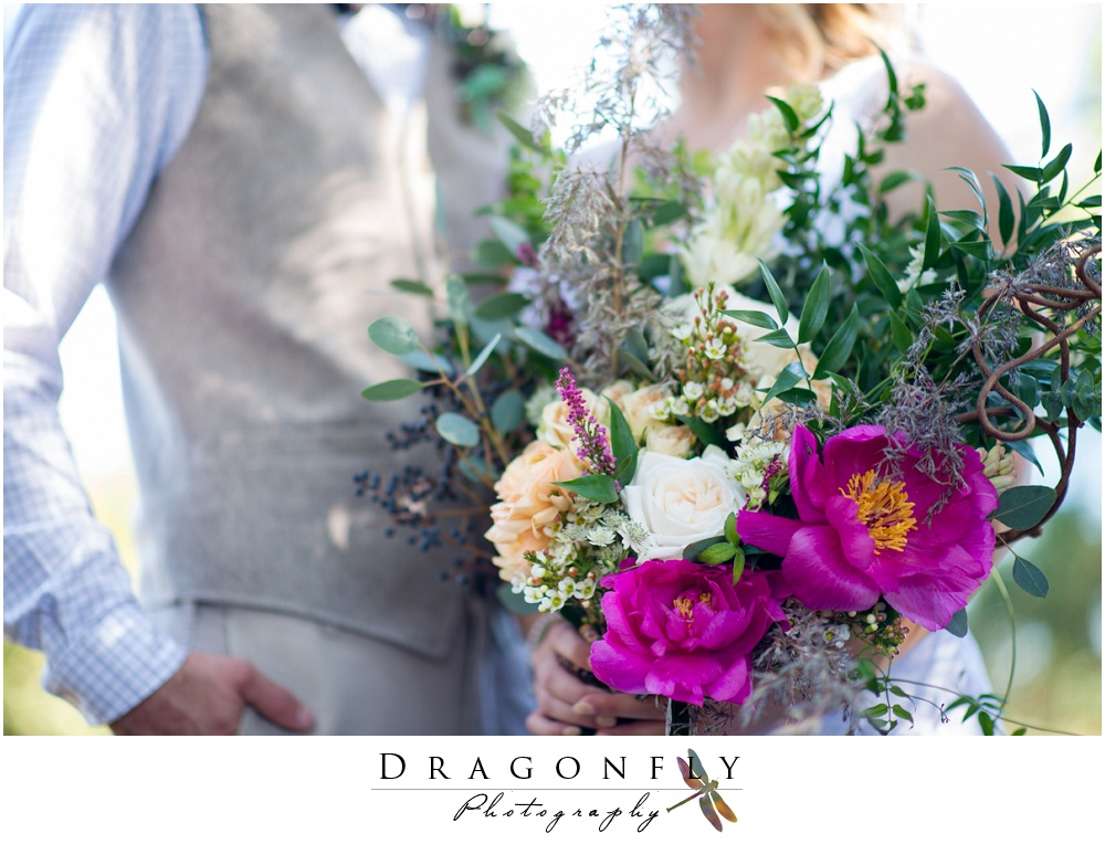 Dragonfly Photography Rustic South Florida Beach Weddingphotos_0077
