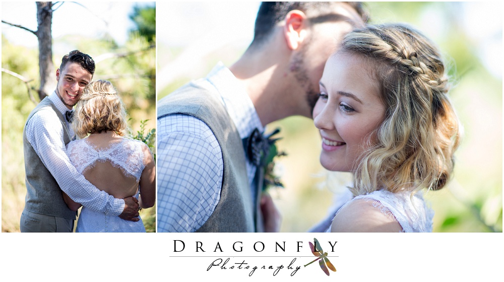 Dragonfly Photography Rustic South Florida Beach Weddingphotos_0078