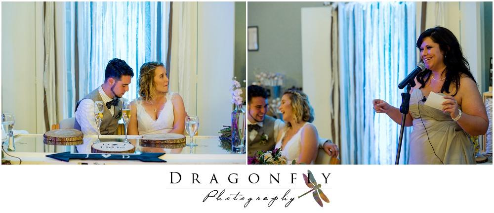 Dragonfly Photography Rustic South Florida Beach Weddingphotos_0079