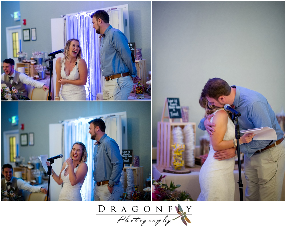 Dragonfly Photography Rustic South Florida Beach Weddingphotos_0081