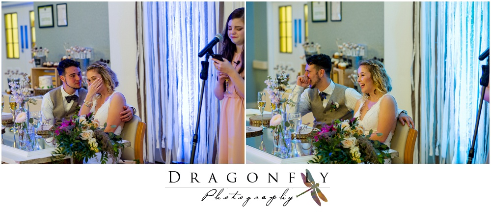 Dragonfly Photography Rustic South Florida Beach Weddingphotos_0082