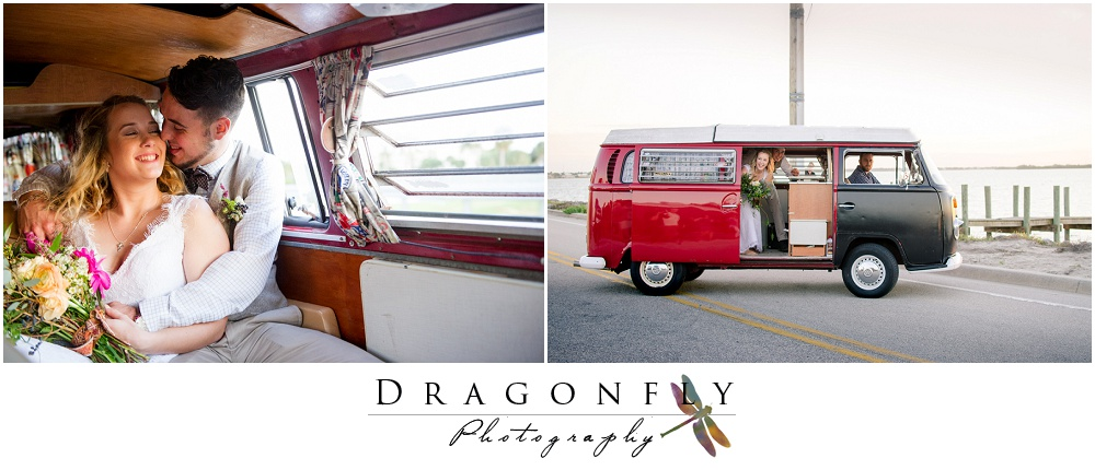 Dragonfly Photography Rustic South Florida Beach Weddingphotos_0083