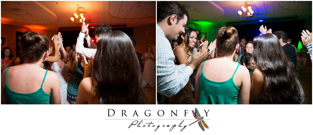 Dragonfly Photography Rustic South Florida Beach Weddingphotos_0084
