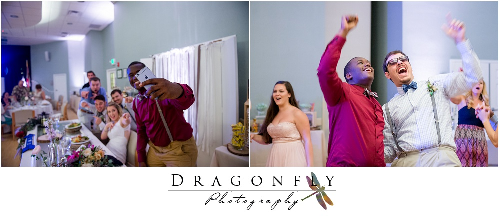 Dragonfly Photography Rustic South Florida Beach Weddingphotos_0085