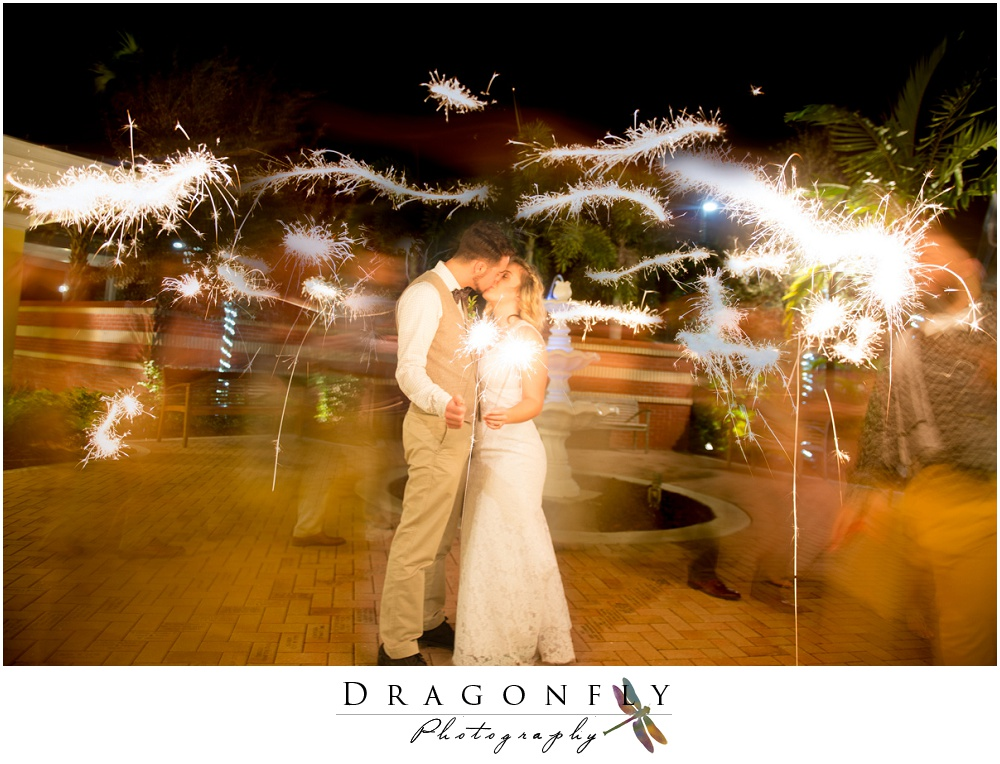 Dragonfly Photography Rustic South Florida Beach Weddingphotos_0086