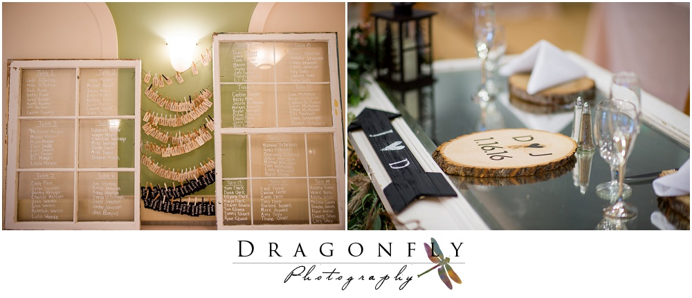 Dragonfly Photography Rustic South Florida Beach Weddingphotos_0087