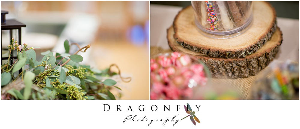 Dragonfly Photography Rustic South Florida Beach Weddingphotos_0088
