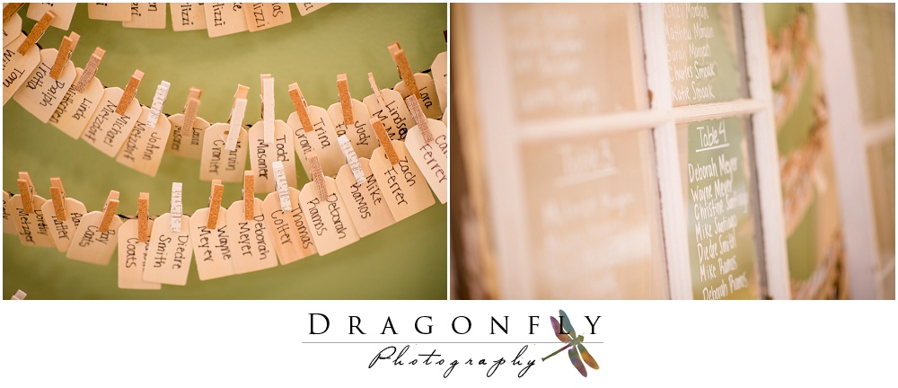 Dragonfly Photography Rustic South Florida Beach Weddingphotos_0089