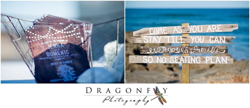 Dragonfly Photography Rustic South Florida Beach Weddingphotos_0090