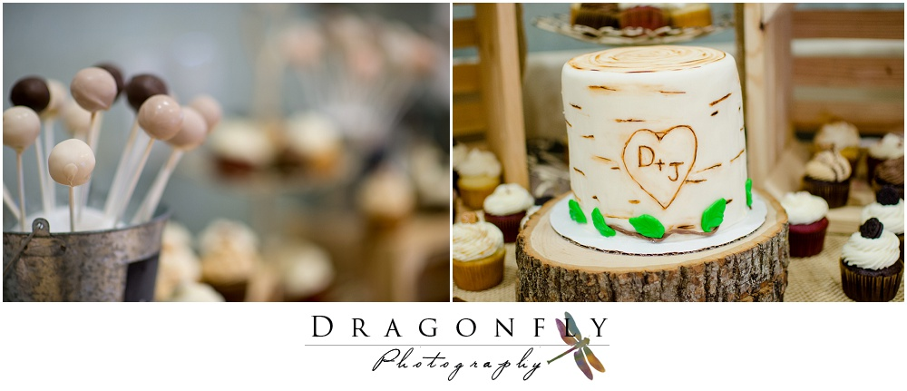Dragonfly Photography Rustic South Florida Beach Weddingphotos_0092