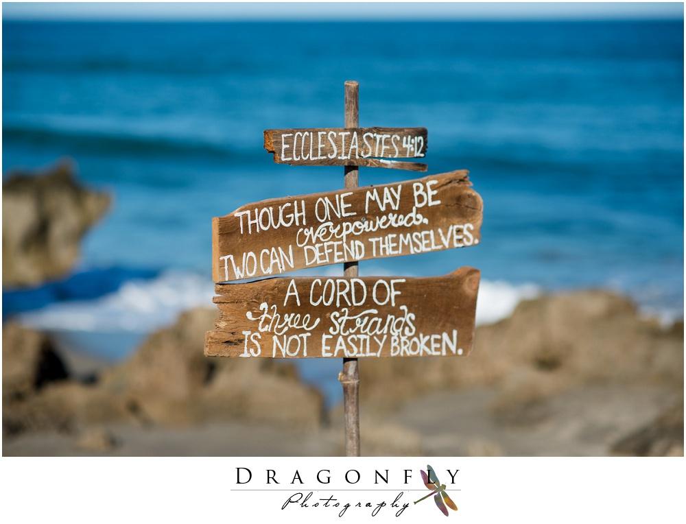 Dragonfly Photography Rustic South Florida Beach Weddingphotos_0093