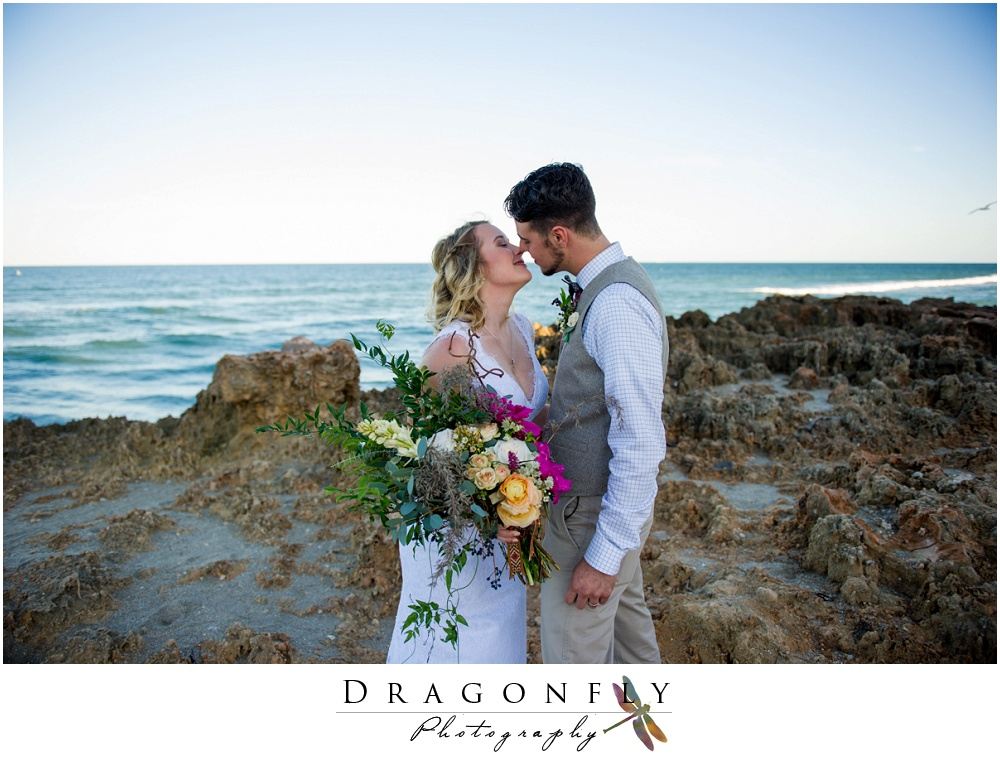 Dragonfly Photography Rustic South Florida Beach Weddingphotos_0095
