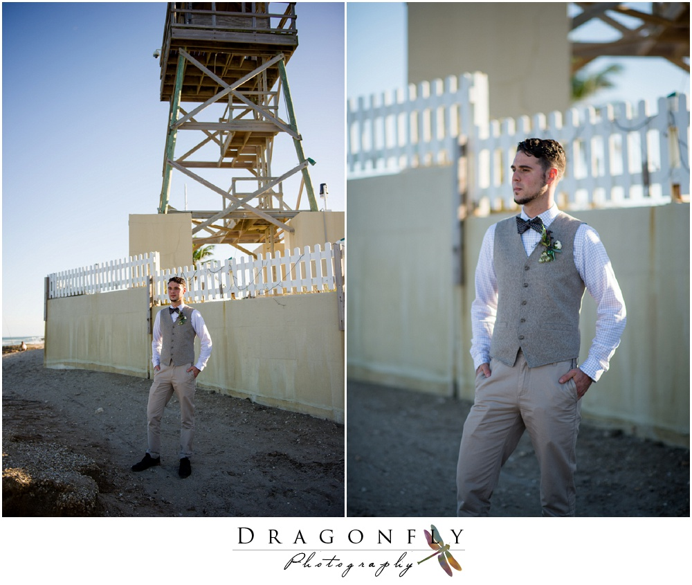 Dragonfly Photography Rustic South Florida Beach Weddingphotos_0097