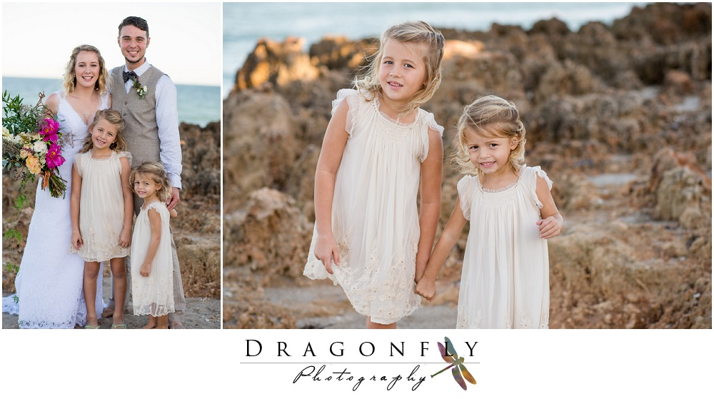 Dragonfly Photography Rustic South Florida Beach Weddingphotos_0100
