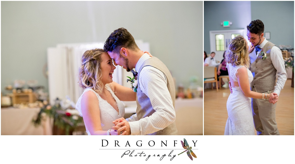 Dragonfly Photography Rustic South Florida Beach Weddingphotos_0102