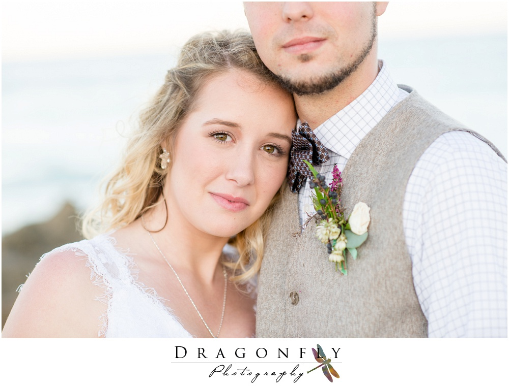 Dragonfly Photography Rustic South Florida Beach Weddingphotos_0106