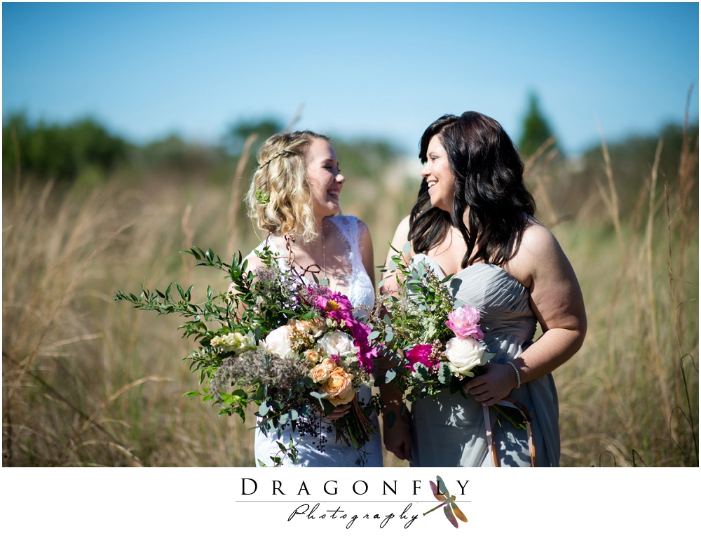 Dragonfly Photography Rustic South Florida Beach Weddingphotos_0107