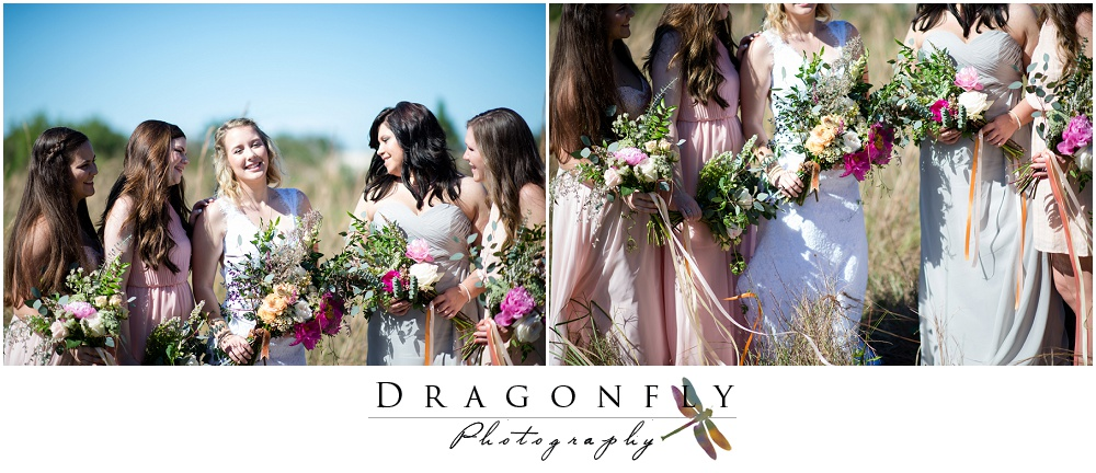 Dragonfly Photography Rustic South Florida Beach Weddingphotos_0109