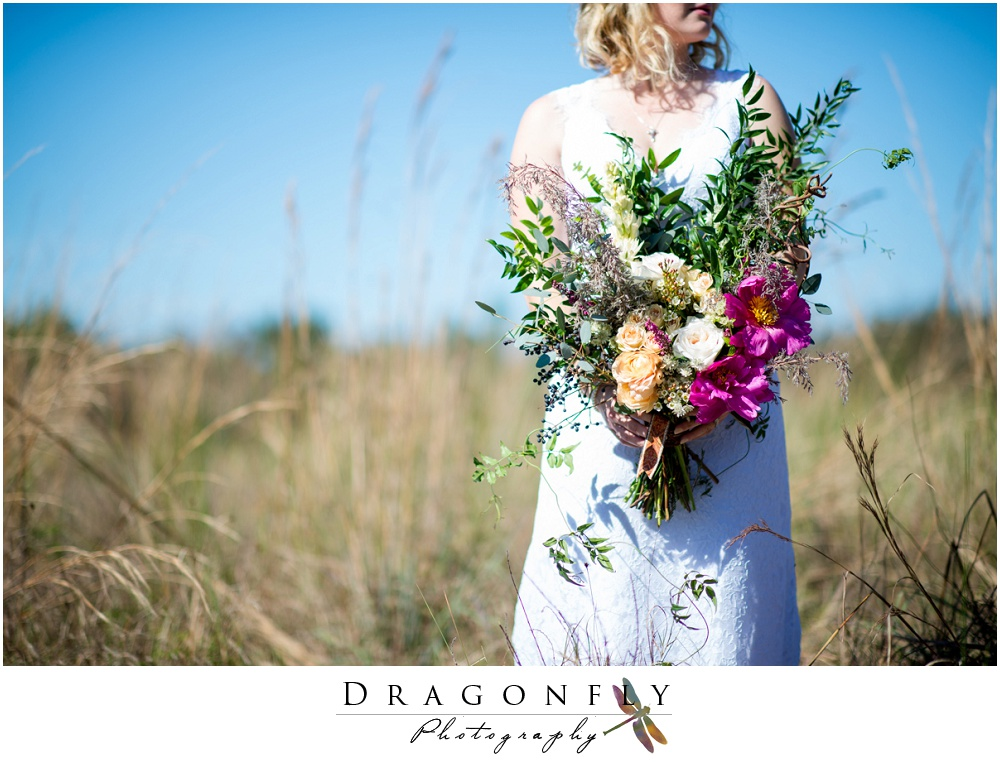 Dragonfly Photography Rustic South Florida Beach Weddingphotos_0111