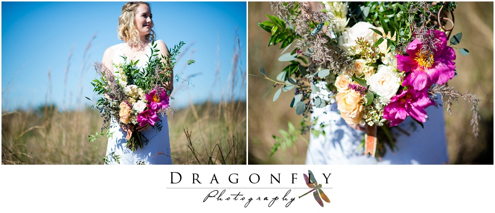 Dragonfly Photography Rustic South Florida Beach Weddingphotos_0112