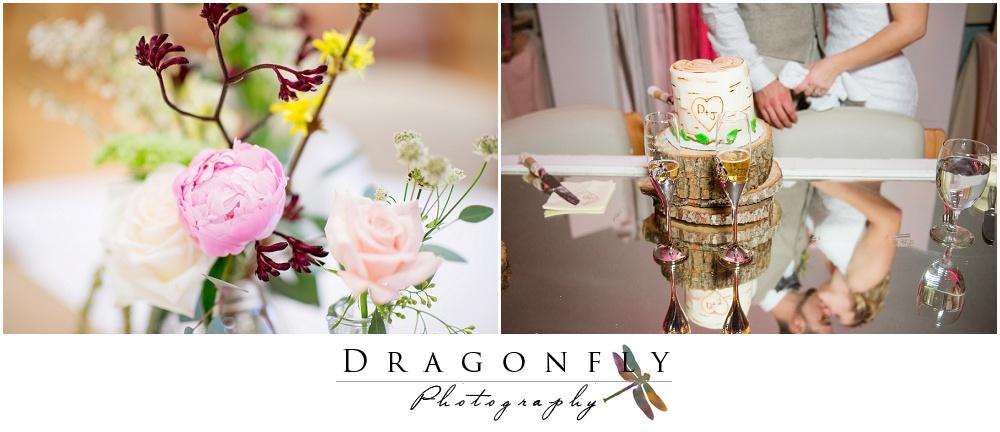Dragonfly Photography Rustic South Florida Beach Weddingphotos_0113