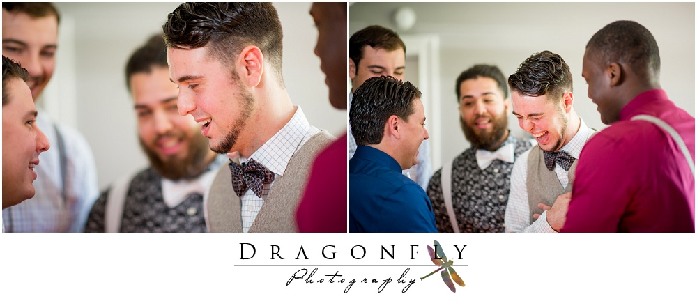 Dragonfly Photography Rustic South Florida Beach Weddingphotos_0114