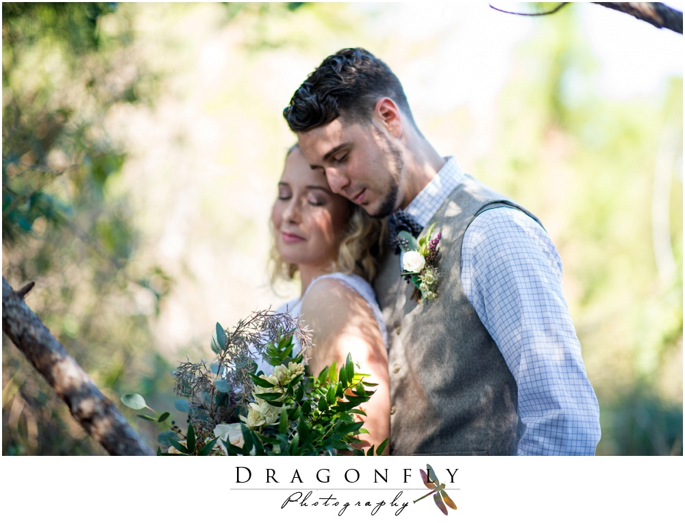 Dragonfly Photography Rustic South Florida Beach Weddingphotos_0118