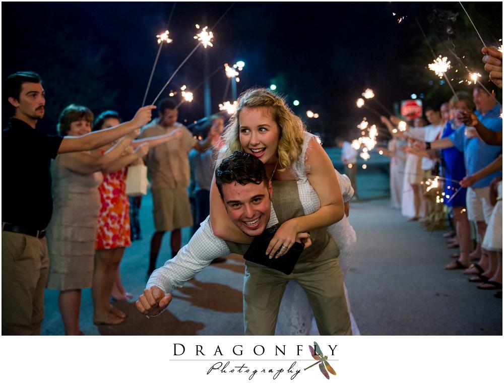 Dragonfly Photography Rustic South Florida Beach Weddingphotos_0122