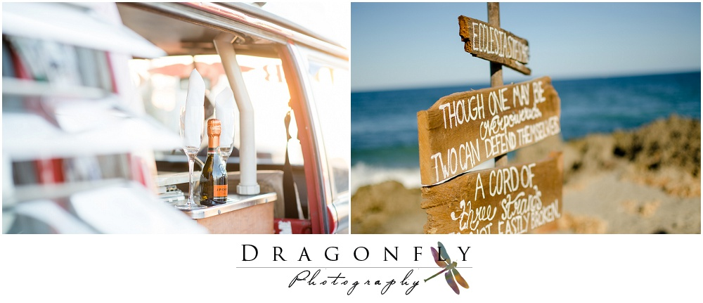 Dragonfly Photography Rustic South Florida Beach Weddingphotos_0123