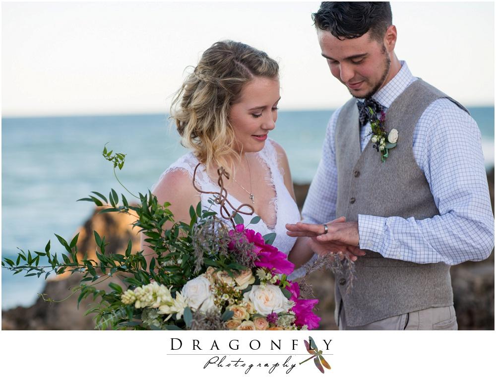 Dragonfly Photography Rustic South Florida Beach Weddingphotos_0124
