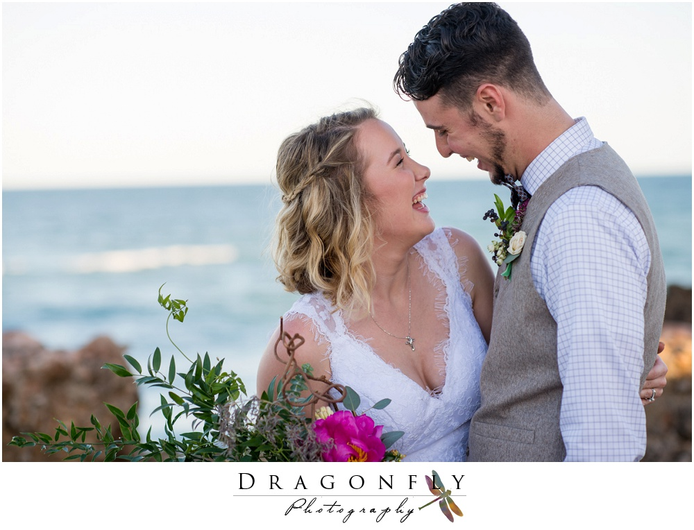 Dragonfly Photography Rustic South Florida Beach Weddingphotos_0125