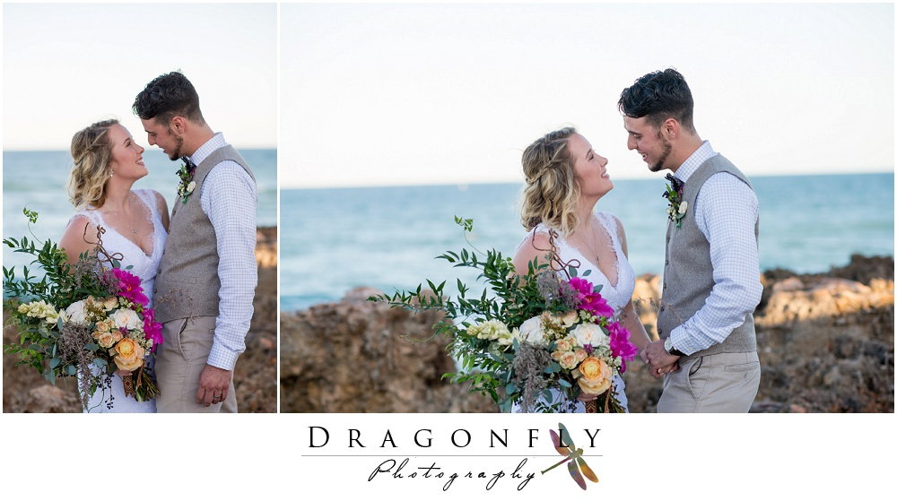 Dragonfly Photography Rustic South Florida Beach Weddingphotos_0126