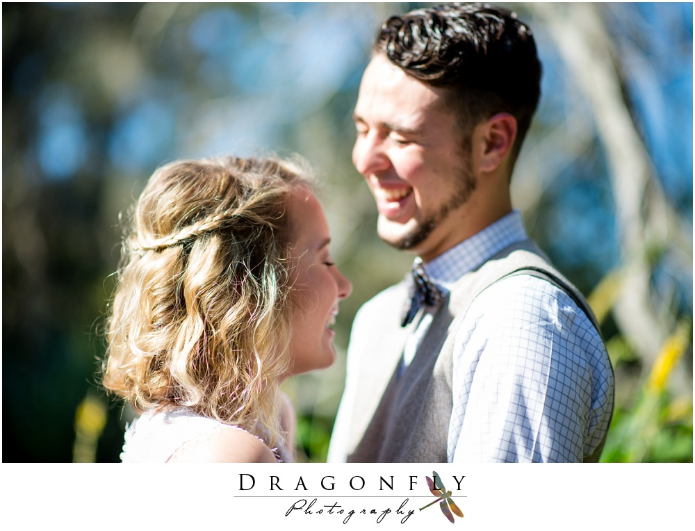 Dragonfly Photography Rustic South Florida Beach Weddingphotos_0132