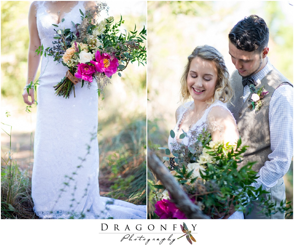 Dragonfly Photography Rustic South Florida Beach Weddingphotos_0135