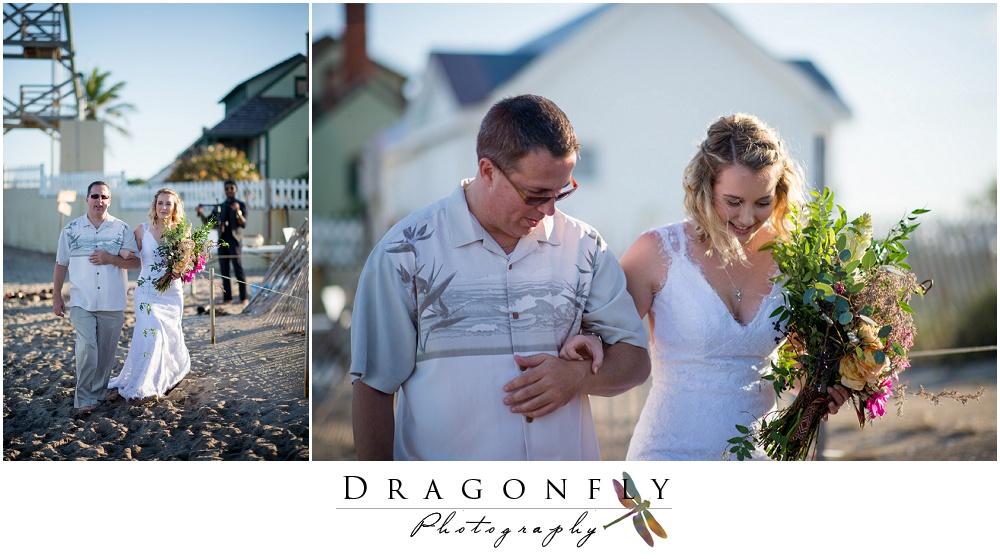 Dragonfly Photography Rustic South Florida Beach Weddingphotos_0137