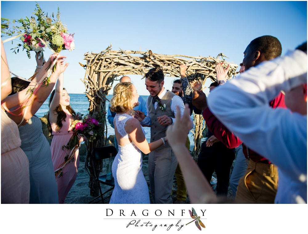 Dragonfly Photography Rustic South Florida Beach Weddingphotos_0139