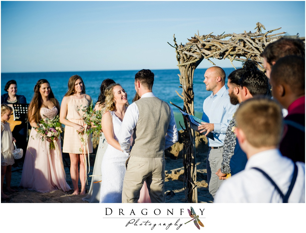 Dragonfly Photography Rustic South Florida Beach Weddingphotos_0142