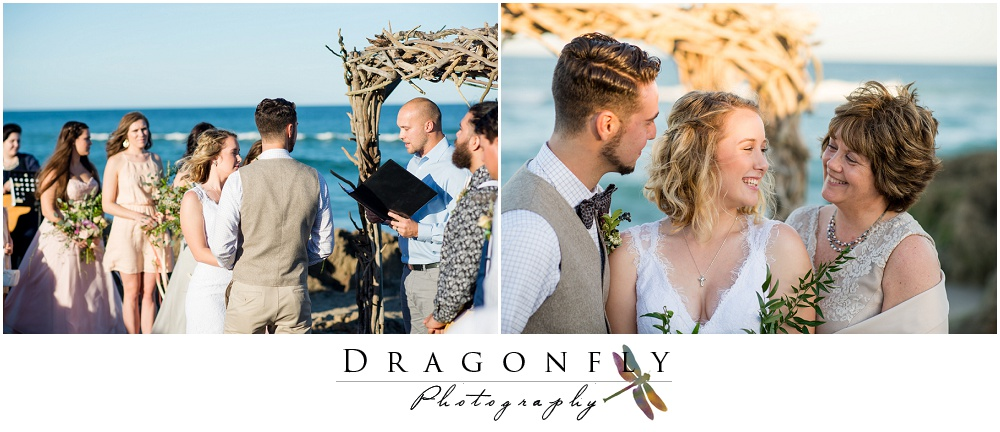Dragonfly Photography Rustic South Florida Beach Weddingphotos_0144